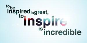 Inspiring Influencing