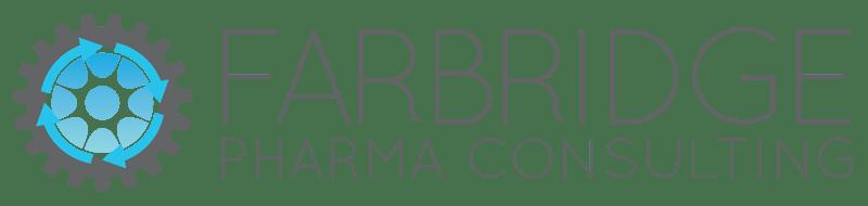 farbridge pharma