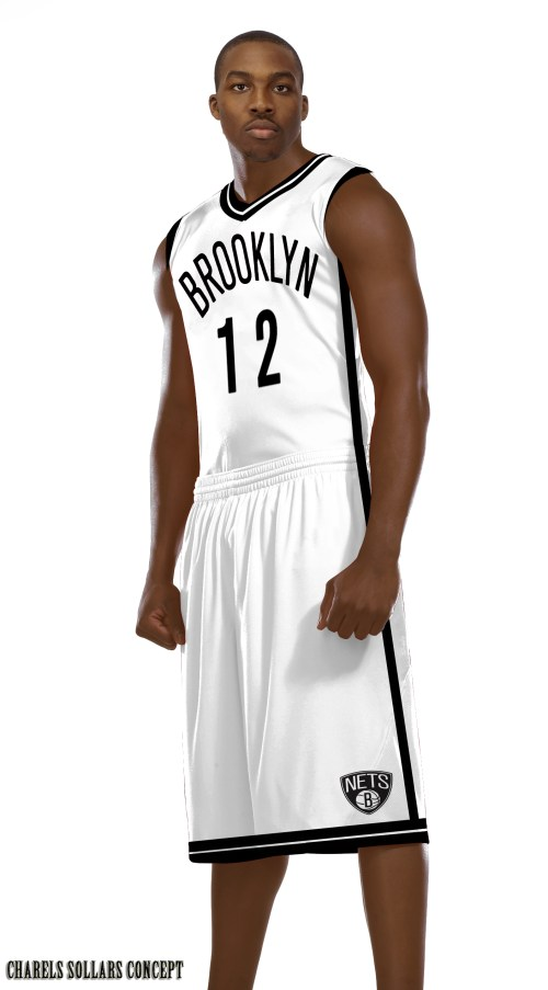 dwight to brooklyn