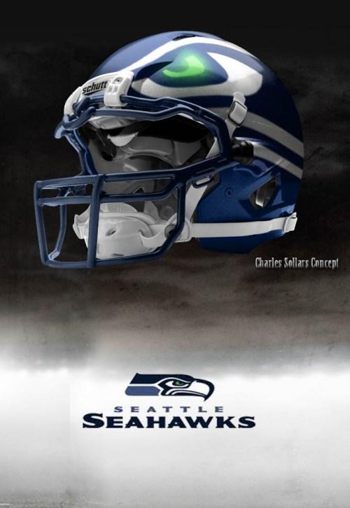 seahawks14