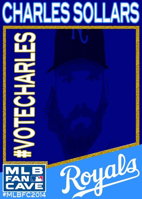 MLBFC CARD 2