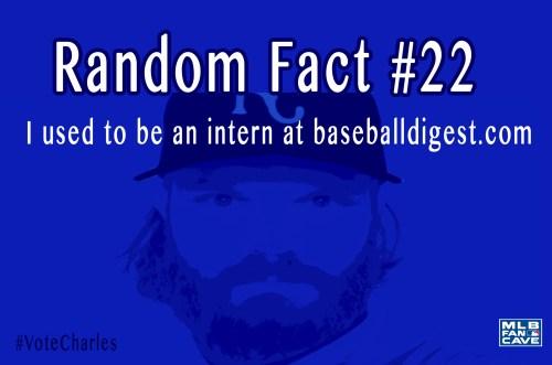 fact 22