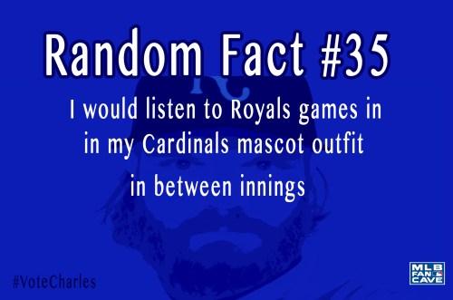 fact 35