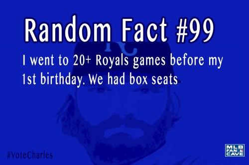 fact 99