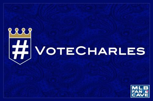 vote charles fb