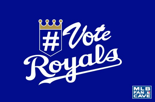 vote royals fb8
