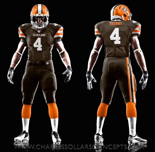 browns uni 10