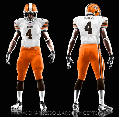 browns uni 6