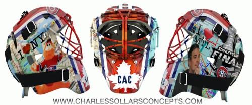 jimmy fallon canadians mask