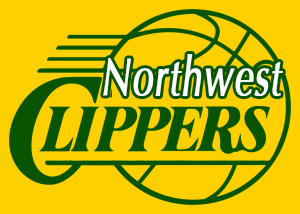 northwest clippers