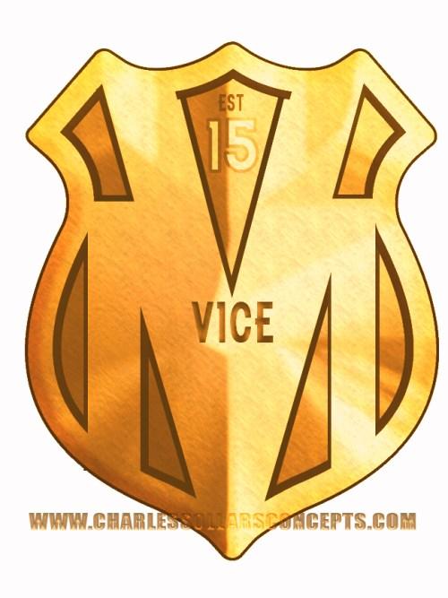 miami vice 13