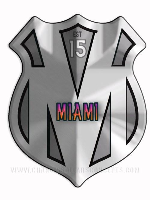 miami vice logo 3
