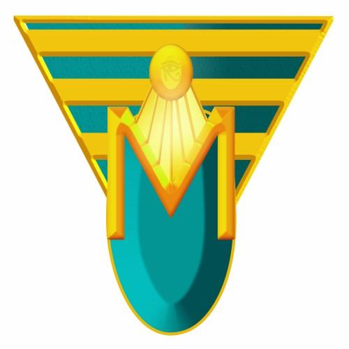 MEMPHIS FC 7