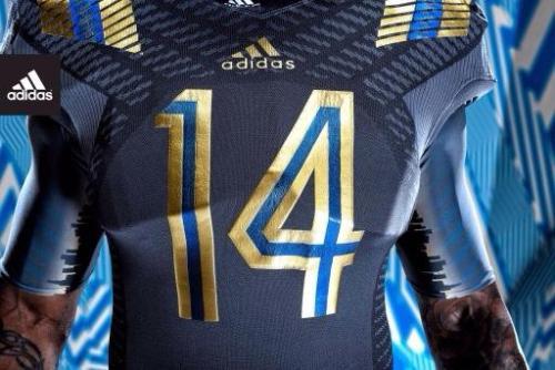 UCLA_black_jersey