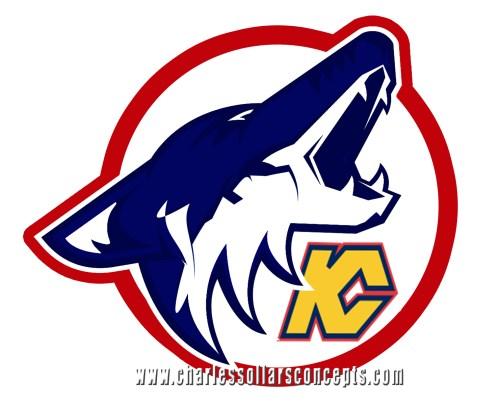 kc coyotes