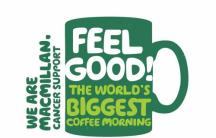 MacMillan-Coffee-Morning1