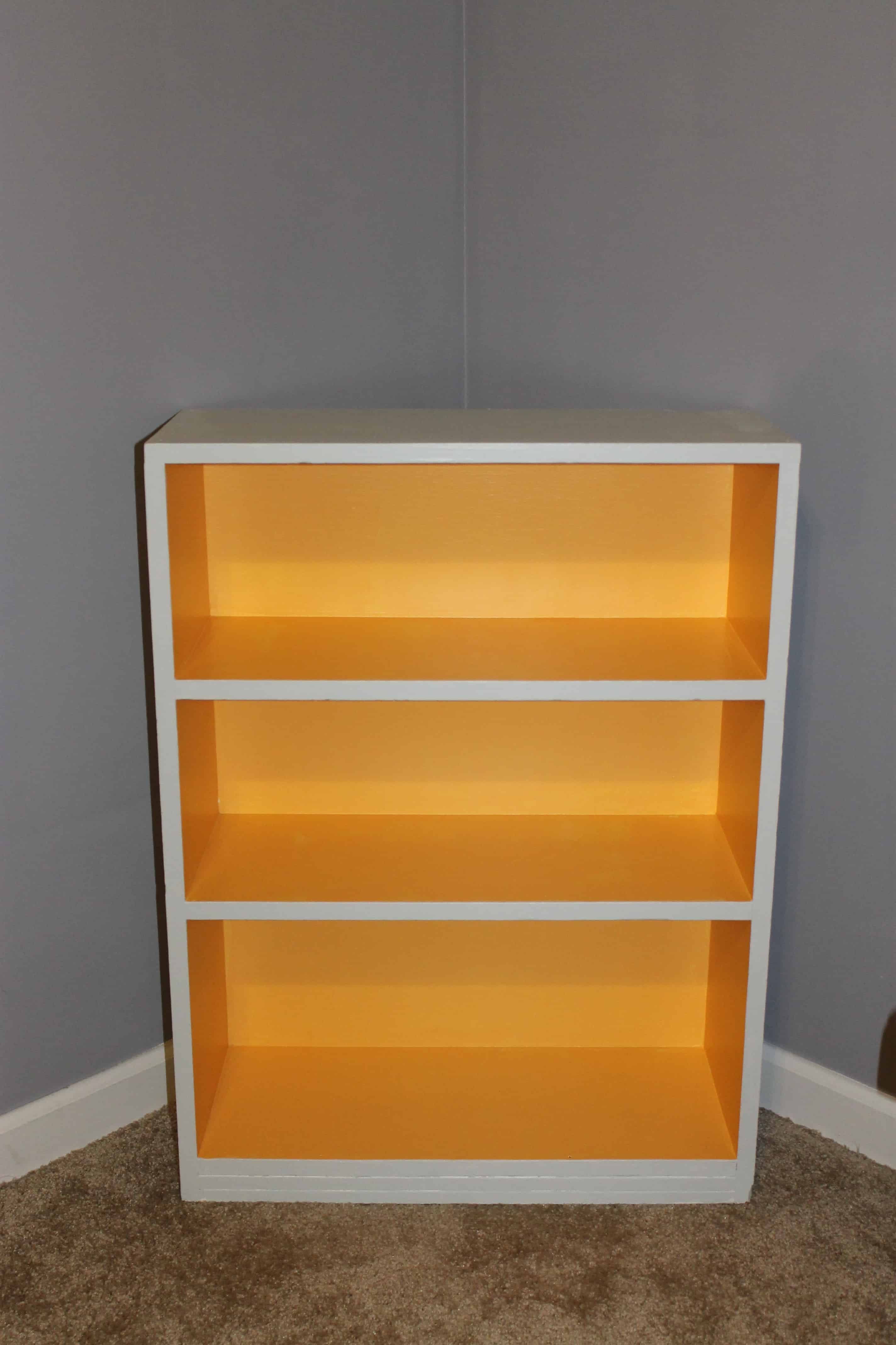classic the orange this bookshelf official up item htm end bookcase classicbookcase