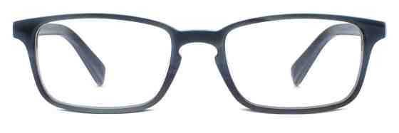 Hardy Warby Parker Glasses