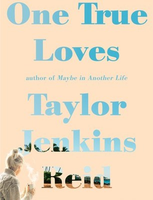 Book Review: One True Loves