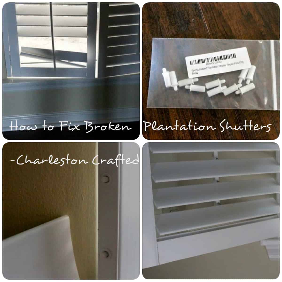 Home Depot Interior Shutters. Home Decoration Cool Stained Bass, Home  Designs