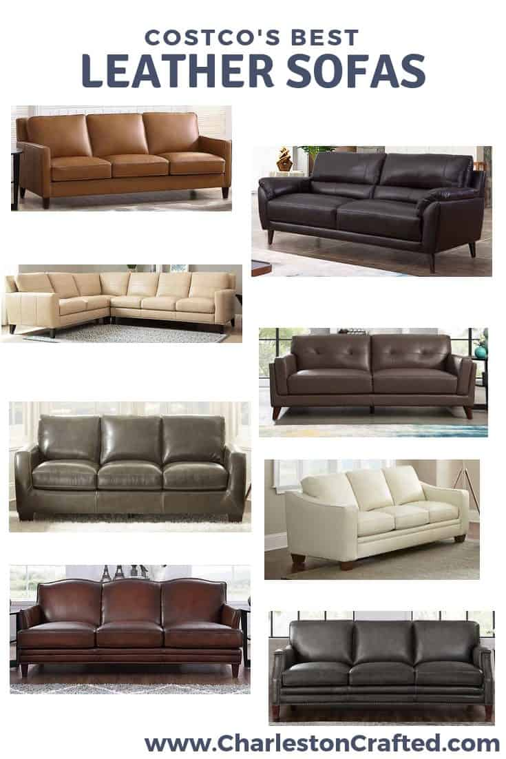 The Best Costco Furniture In 2021