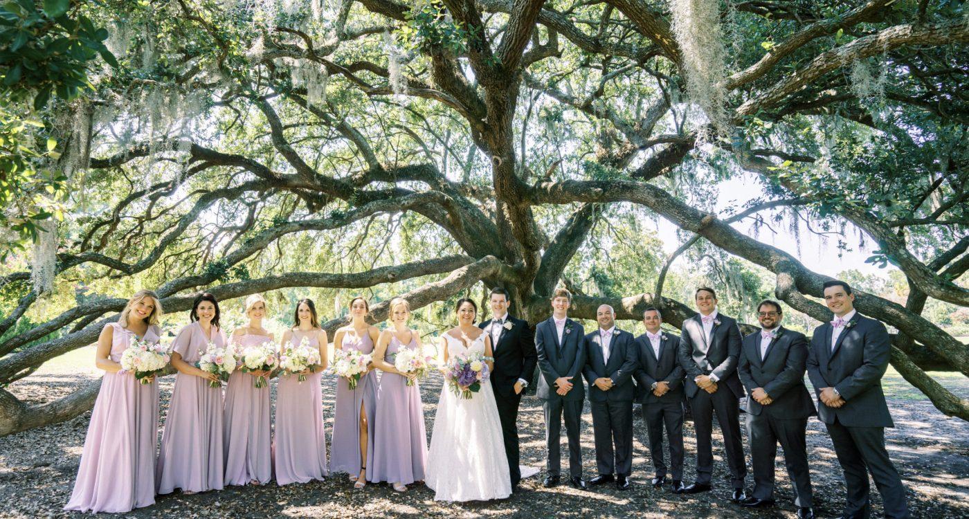 04-Wedding-Party-013