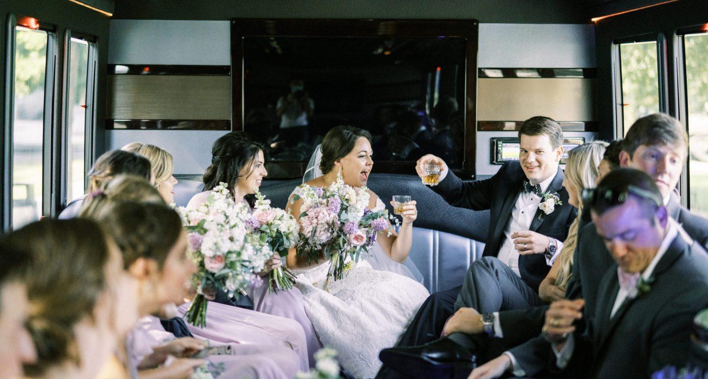 04-Wedding-Party-109