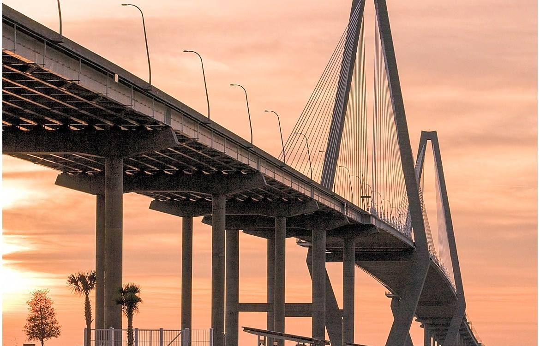 charleston_bridge
