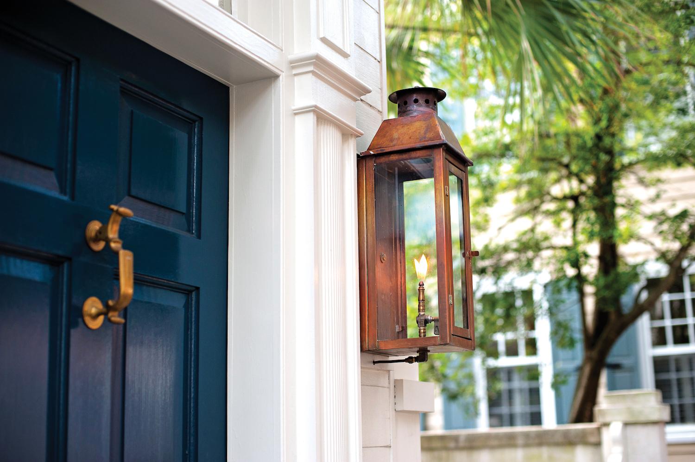 13 Beautiful Photos Of Charlestonu0027s Historic Homes   Explore Charleston Blog