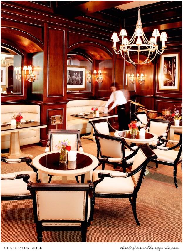 11 Of Charleston S Most Romantic Restaurants Explore