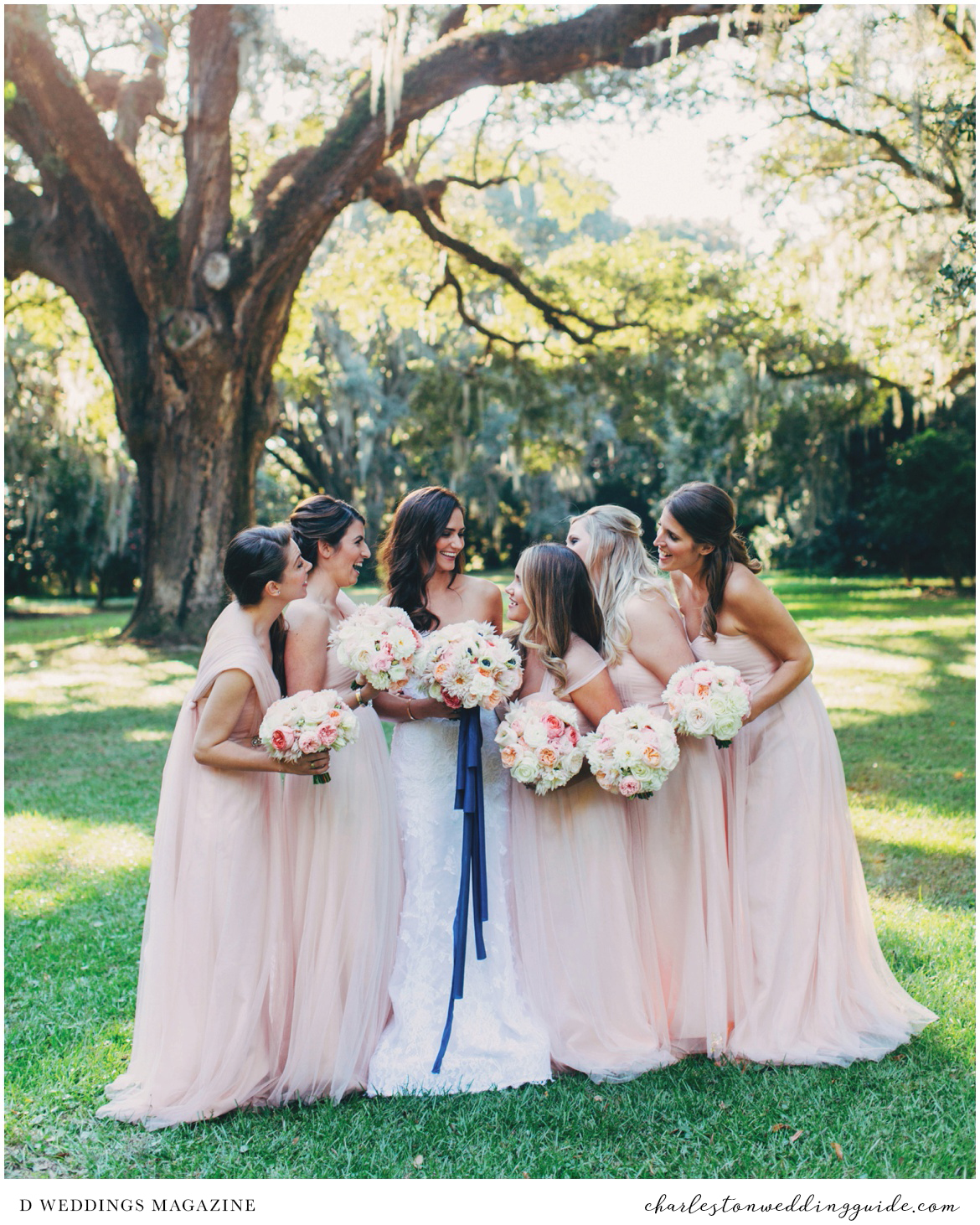 82d96e07729 Dreaming of a destination wedding in the Lowcountry  Request your free  Charleston Wedding Guide to discover the Charleston area s top wedding  vendors.