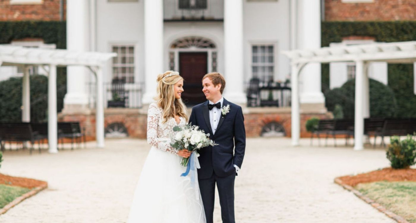 Boone-Hall-Plantation-Wedding-BrandonLata-Townes2