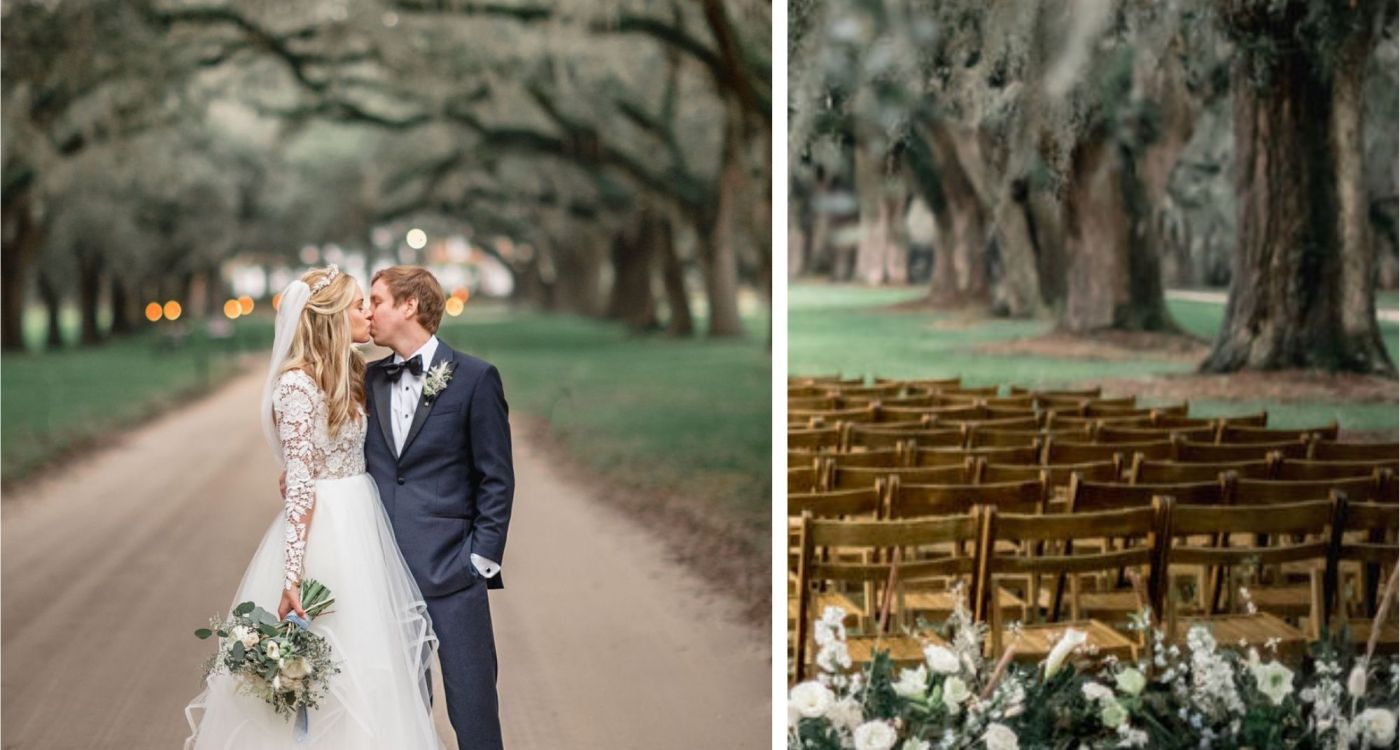 Boone-Hall-Plantation-Wedding-BrandonLata-Townes5