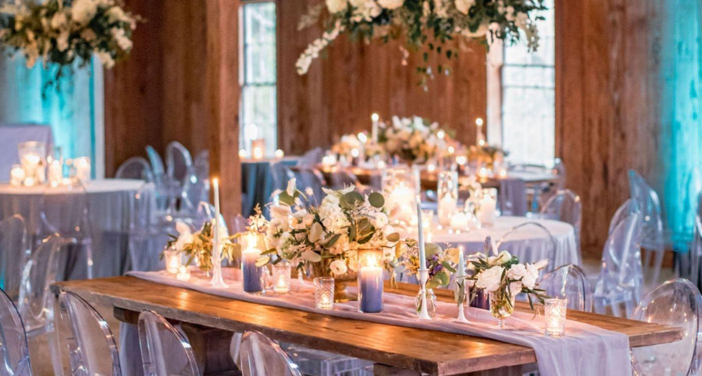 Boone-Hall-Plantation-Wedding-BrandonLata-Townes6