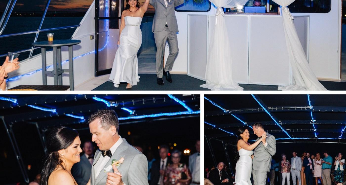 CarolinaGirl_Wedding_27