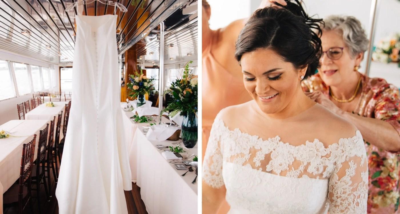 CarolinaGirl_Wedding_3