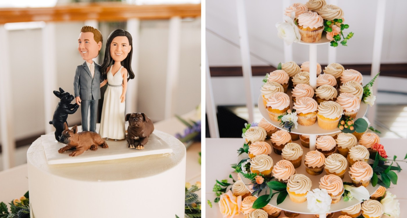 CarolinaGirl_Wedding_7