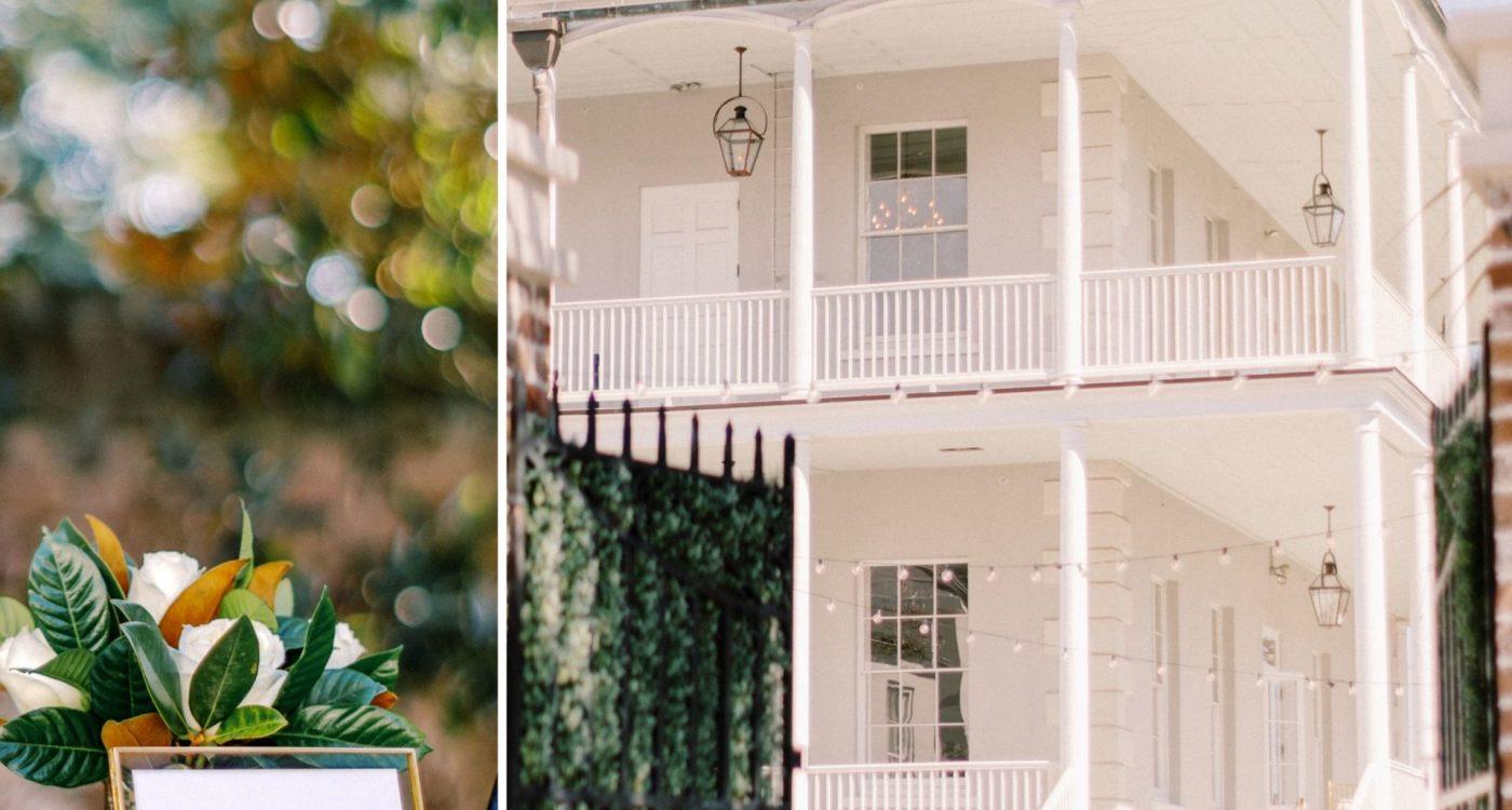 10HolyCityHospitalityGroup-The Gadsden House-Wedding-Charleston