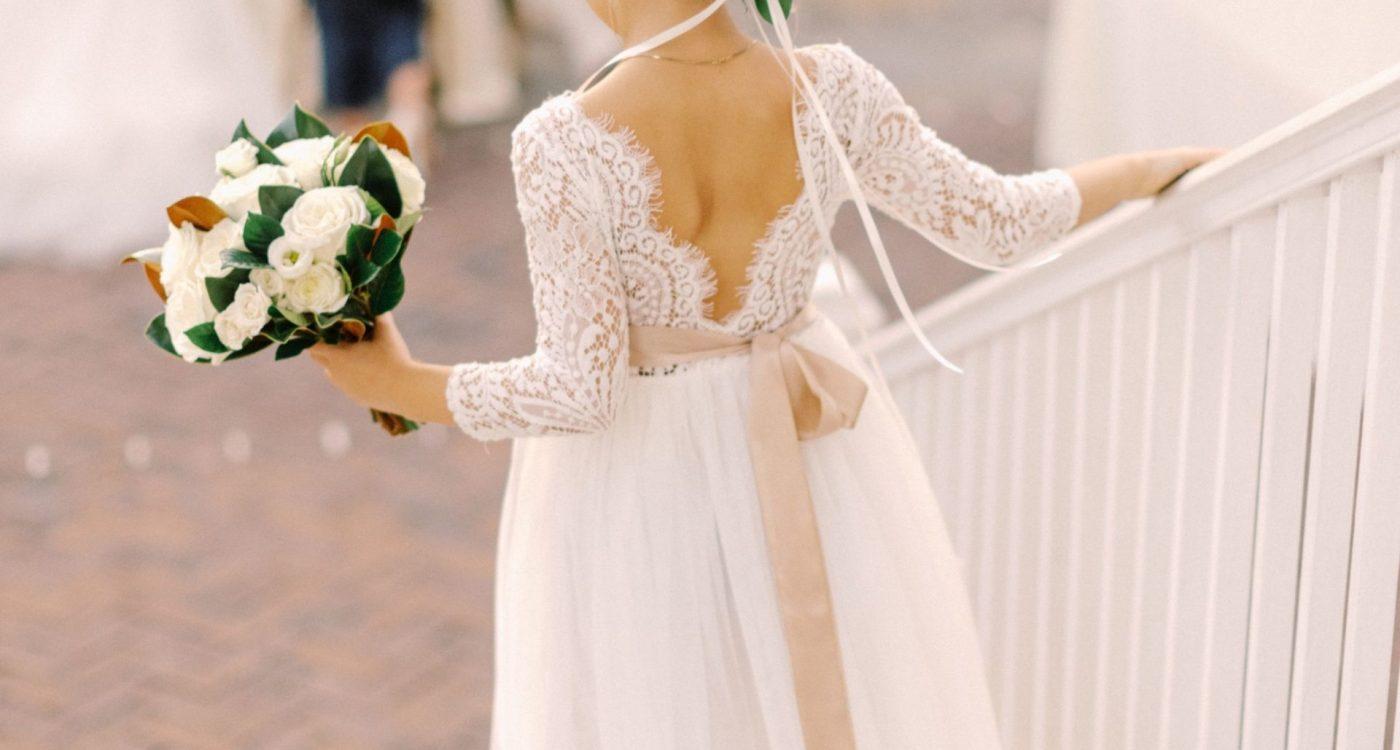 15HolyCityHospitalityGroup-The Gadsden House-Wedding-Charleston