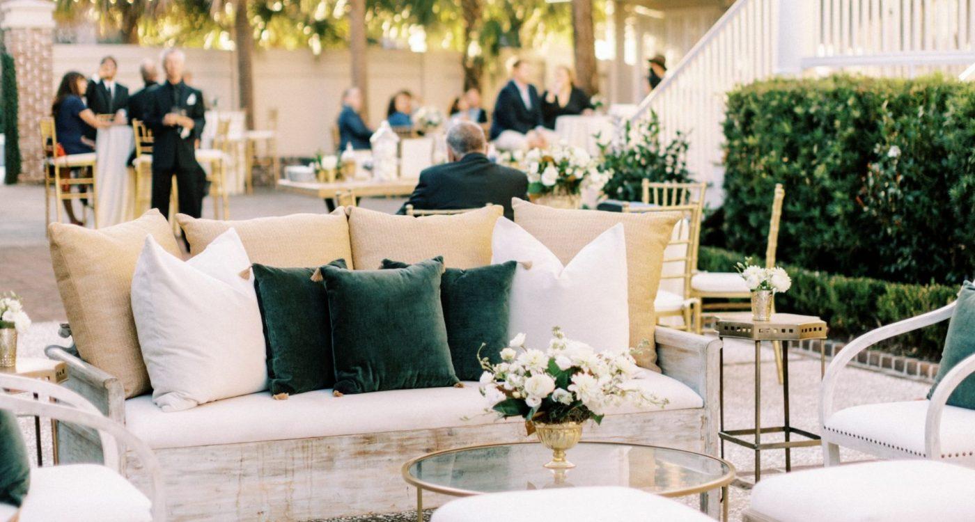 16HolyCityHospitalityGroup-The Gadsden House-Wedding-Charleston