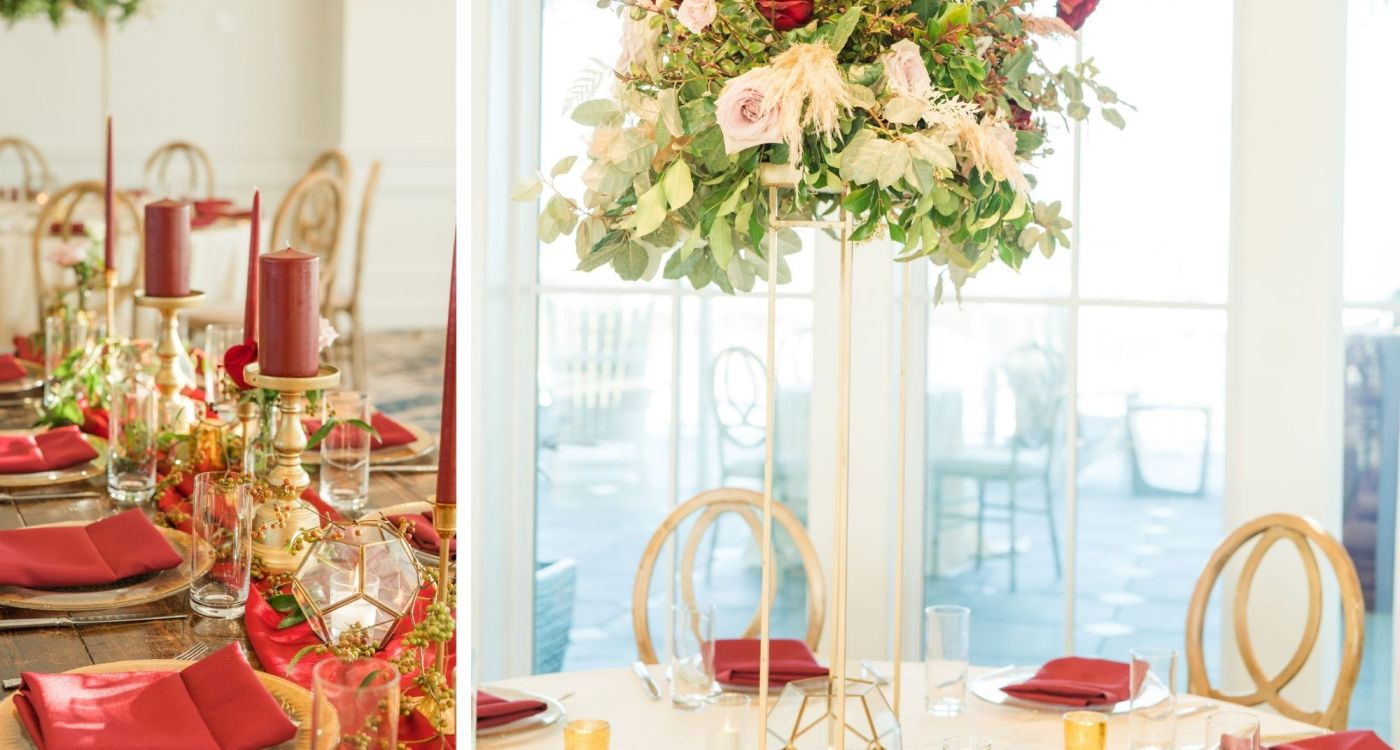 12sweet-grass-inn-wild-dunes-charleston-wedding