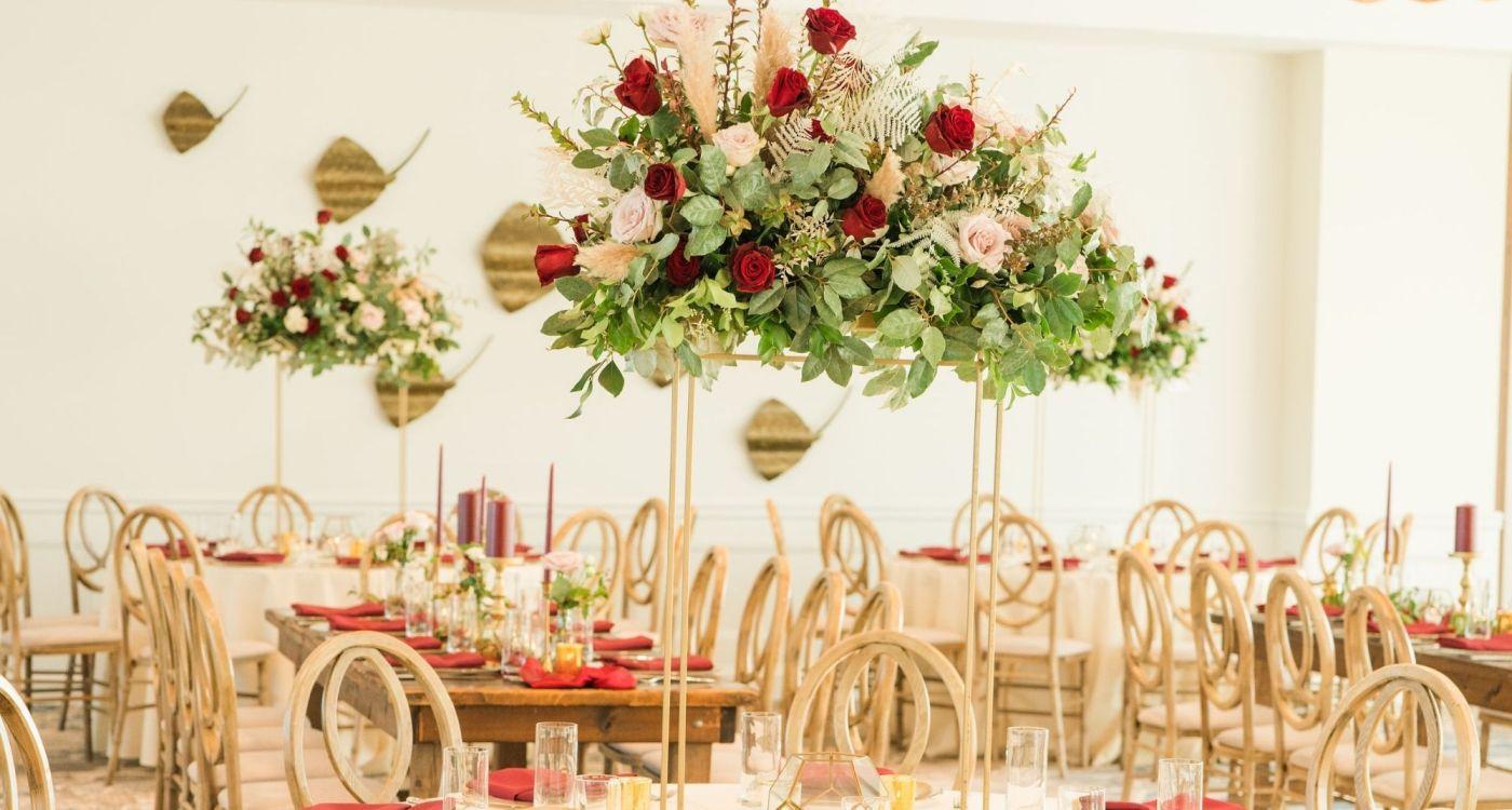 13sweet-grass-inn-wild-dunes-charleston-wedding