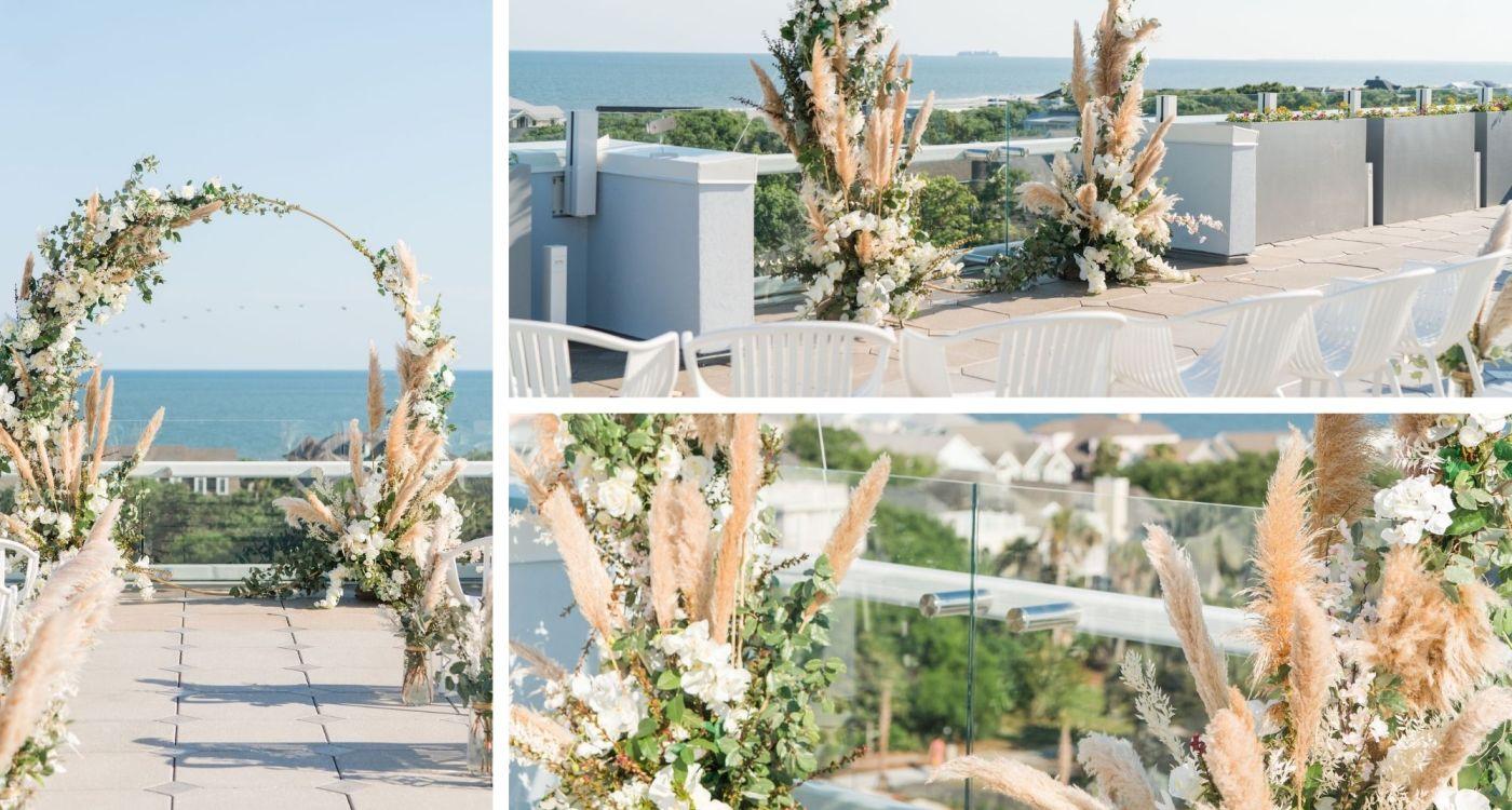 2sweet-grass-inn-wild-dunes-charleston-wedding