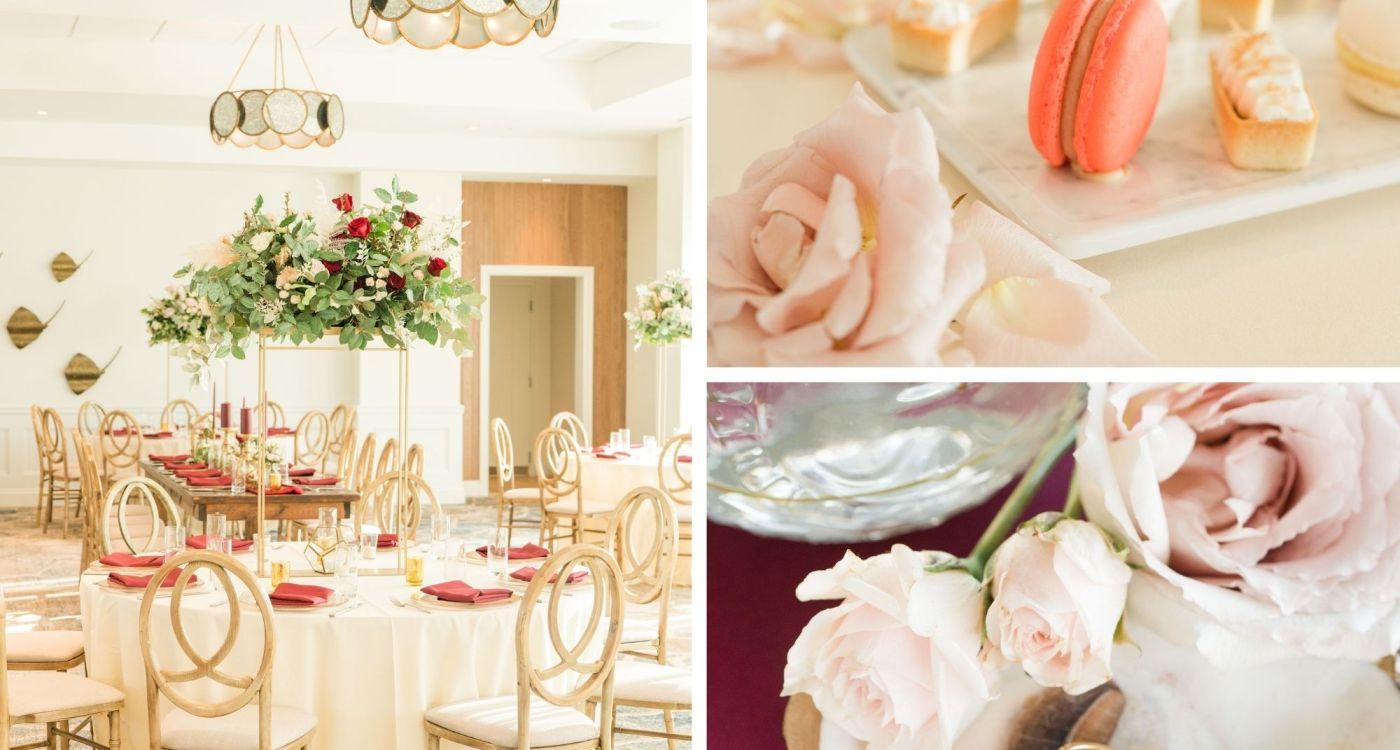 7sweet-grass-inn-wild-dunes-charleston-wedding