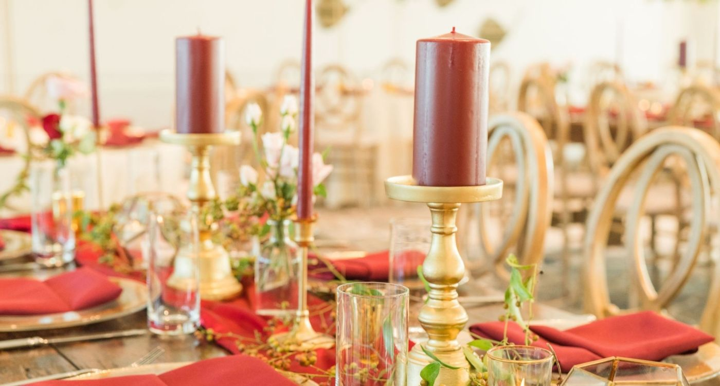 8sweet-grass-inn-wild-dunes-charleston-wedding