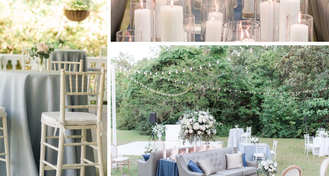 Engaging Events Magnolia Plantation Charleston Blog Feature (12)