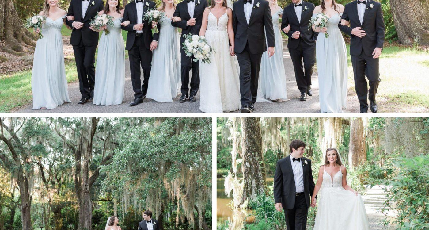 Engaging Events Magnolia Plantation Charleston Blog Feature (7)