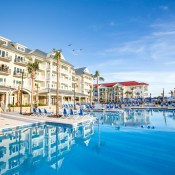 7 Best Beach Hotels in Charleston