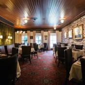 Top 17 Spots for Steak in Charleston