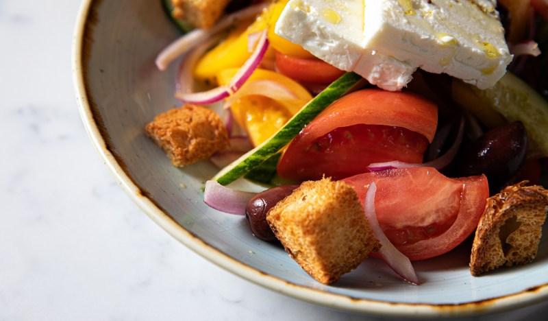 Vegan, Vegetarian & Gluten-Free Guide to Charleston